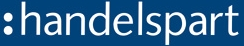 Handelspart Armaturen GmbH