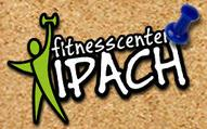 Fitness Center Ipach