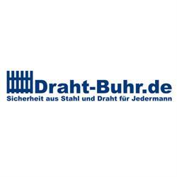 Bochumer Drahtwaren- u. Gitterfabrik Fritz Buhr GmbH & Co. KG