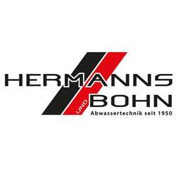 Hermanns und Bohn e.K. Rohrreinigung