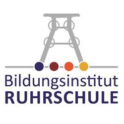 Bildungsinstitut-Ruhrschule BJ Ruhrländer