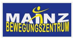 Bewegungszentrum Mainz GmbH & Co. KG
