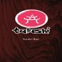 Takeshi Sushi Bar - Hier