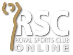 Royal Sports Fitness-Center Schwencke GmbH