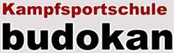 Budokan Sportcenter
