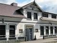 Restaurant Holstenhof