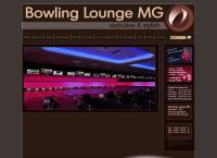 casino lounge mönchengladbach