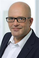 ERGO Versicherung Hendrik Schnoor