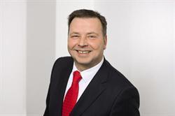 ERGO Versicherung Markus Sakoschek