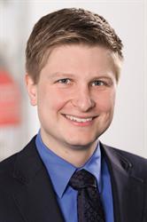 ERGO Versicherung Sven Kaiser