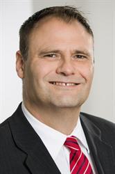 ERGO Versicherung Guido Wahlen