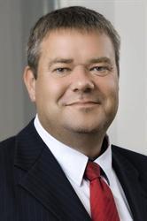 Dirk Hermans Versicherung