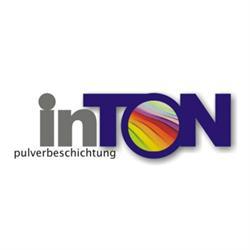 inTon-Pulverbeschichtung