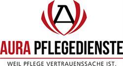 Aura Pflegedienste GmbH