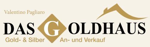 Das Goldhaus Goldankauf & Silberankauf