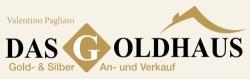 Das Goldhaus Goldankauf und Silberankauf
