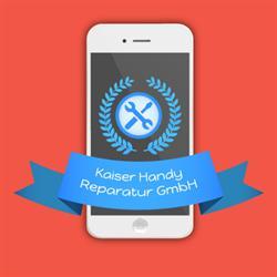 Kaiser Handy Reparatur GmbH