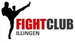 Noto Fightclub - Kampfsportschule