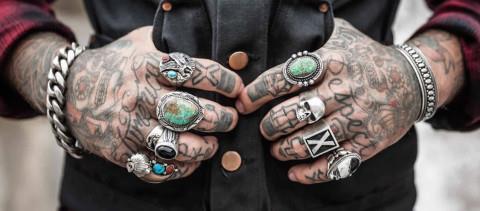 Tattoo Los In Extertal Bosingfeld Offnungszeiten