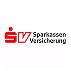 SV SparkassenVersicherung: Generalagentur Udo Gessel