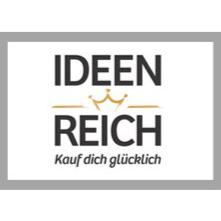 IdeenReich