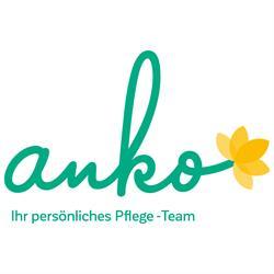 ANKO Pflege-Team