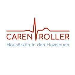 Caren Roller Hausarztpraxis für Allgemeinmedizin