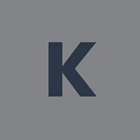 K-Concept
