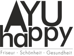 AYU happy GmbH