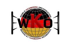 WKO Germany