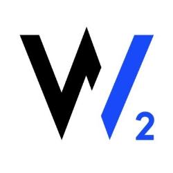 W2 Studio – Webdesign & Online-Marketing