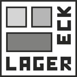 LAGER-ECK Vermietung von Lagerräumen