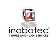 inobatec GmbH