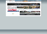 Website von inobatec GmbH