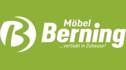 Mobelmarkt Rheine Kostenlose Angebote Anfordern