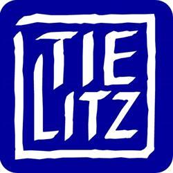 Beerdingungs-Institut Tielitz OHG