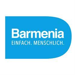 Barmenia Versicherung - Jeanette de Vries