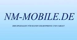 nm-mobile