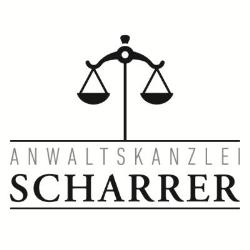 Kanzlei Scharrer