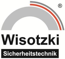 Wisotzki - Sicherheitstechnik