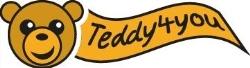 Teddy4you