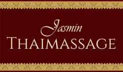 Jasmin Thaimassage Erfurt