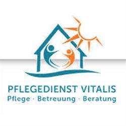 Pflegedienst Vitalis Karlsruhe