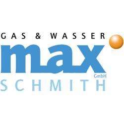Max Schmith GmbH