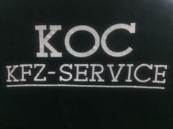 Koc KFZ Service
