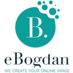 eBogdan