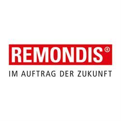 REMONDIS Kiel GmbH // Betriebsstätte Kiel