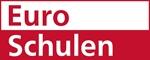 Euro-Schulen Dortmund