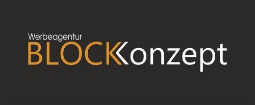 Werbeagentur Blockkonzept
