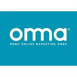 Werbeagentur ONMA Online Marketing GmbH